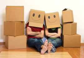 bigstock-Happy-Couple-In-Their-New-Home-4887674-862×600